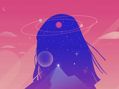 DNA (GIF) designed by han. Connect with them on Dribbble; Wireframe, Interaction Design, Graphic Design Illustration, Illustration Art, Graphic Design Lessons, Animation Reference, Motion Design, Motion Graphics, Pixel Art