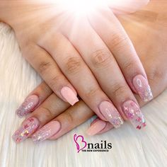 Call for Appointment: 844.218.5859 Book Appointment Online: Bnails.com/appointment Diy Nails, Swag Nails, Anchor Nails, Cute Simple Nails, Best Nail Salon, Beach Nails, Hereford, Nail Shop, Nail Arts