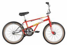 Haro Lineage Master 2019 Bashguard Bikes - Albe's BMX Haro Bikes, Haro Bmx, Bmx Bikes, Bmx Cruiser, Bmx Flatland, Lineage, Bike Stuff, Bicycles, Mtb