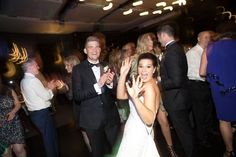 Raffaele Ciuca Real Bride Natalie married in an Allure Bridals fishtail gown. Available from Raffaele Ciuca Bridal. www.raffaeleciuca.com.au MELB . AUS