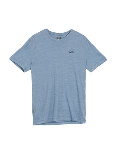 Icebreaker Men's Sphere Short Sleeve Crewe Stripe Tee >>> Quickly view this special outdoor item, click the image : Camping clothes