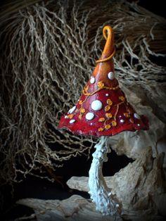 https://www.etsy.com/fr/listing/265259307/orange-rouge-rustique-avec-automne?ref=shop_review