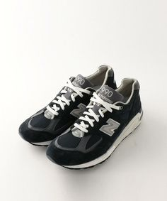 reputable site 49511 35915 25 Best New Balance 990v2 images in 2018 | New balance ...