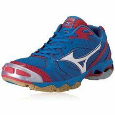 Industries Needs — Amazon – Men Athletic Racquet Sports Squash Shoes Squash  Shoes 75a738fced