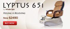 888-237-5168 Wholesale Pedicure Chairs | Pedicure Chairs Spas | Pedicure Massage Chair | Pedicure Spa Chair