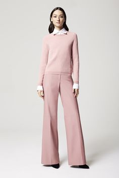http://www.style.com/slideshows/fashion-shows/resort-2016/escada/collection/5