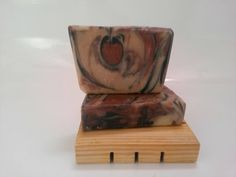 Butt Naked Bar by KedahNaturals on Etsy Natural Products, Bookends, Naked, Bar, Unique Jewelry, Handmade Gifts, Etsy, Vintage, Decor