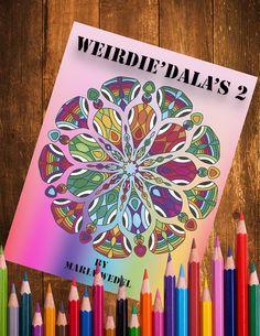 Weirdi'Dala's 2