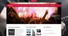 3-Musico-Wordpress-theme-for-Musicians-and-Bands