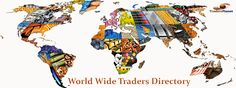 World Wide Traders Directory list on traderzplanet.com