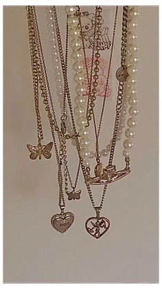 Cute Jewelry, Jewelry Rings, Jewelery, Jewelry Accessories, Hippie Jewelry, Hippie Rings, Funky Jewelry, Layered Jewelry, Skull Jewelry