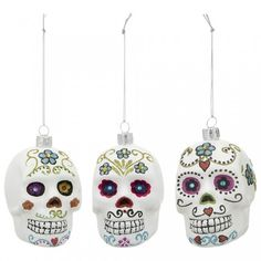 Tree Decorations - Baubles & More   Paperchase