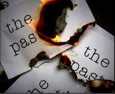 """""""Burn the Pass""""  I think I may need too."""