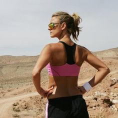 Challenge Your Run: 4 Training Techniques Every Runner Needs