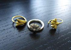 Jewelry Art, Silver Earrings, Pendants, Bracelets, Hang Tags, Pendant, Bracelet, Charms, Arm Bracelets