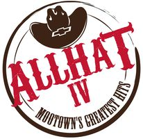 Chevrolet Presents: Allhat IV @ SXSW  Sunday, March 11, 2012 from 12:30 PM to 2:30 PM (CT)  Guero's Taco Bar  1412 S Congress Ave   Austin, TX 78704   http://allhat4.eventbrite.com (currently only waitlist available)