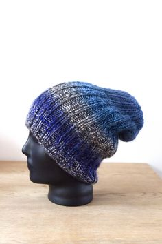 24f84f904d7 44 Best Knitting ideas images