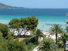 Zanimljive Destinacije - Majorka