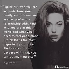 Angelina Jolie cartone animato porno quello che è un mostro cazzo