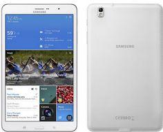 UNIVERSO NOKIA: #Samsung Galaxy Tab Pro 8.4 #Tablet #Android 4.4 K...