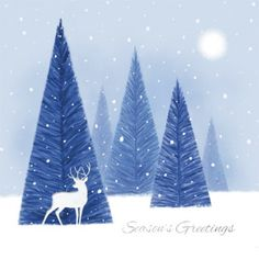 Christmas Lantern Christmas cards are Gloss finished and suitable for corporate, business, company or personal use. Corporate Christmas Cards, Charity Christmas Cards, Personalised Christmas Cards, Christmas Canvas, Christmas Time, Merry Christmas, Xmas, Winter Illustration, Christmas Illustration
