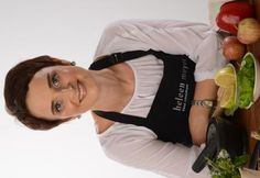 Heleen Meyer, a household name thanks to her cookbooks, articles, TV and radio work, she is a well-established independent food consultant with wide recognition for her work. Kos, Personality, Author, Writers, Aries, Blackbird