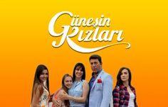http://www.filmbudur.net/izle/gunesin-kizlari-9-bolum-izle-tek-parca-hd.html