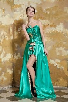 Sexy Sweetheart Sleeveless Stretch satin Evening Dresses. Get splendid discounts up to 70% Off at Abbydress using Coupons and Promo Codes.