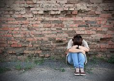 Did you know depression affects more than 15 million American adults. Persistent depressive disorder is a form of depression that usually continues for at least Alcohol Rehab, Addiction Alcohol, Ohio State Football, Bipolar, Disorders, Did You Know, Drugs, Depression, Meant To Be
