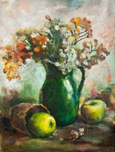 Still Life Décor from $59.99 | www.wallartprints.com.au #LivingRoomArt