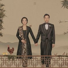 Project x party wallpaper Top Ideas Pre Wedding Poses, Pre Wedding Photoshoot, Wedding Couples, Javanese Wedding, Indonesian Wedding, Muslimah Wedding Dress, Foto Wedding, Couple Photoshoot Poses, Wedding Photo Inspiration