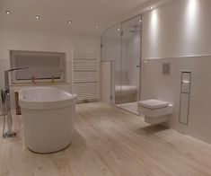1000 ideas about badezimmer fliesen on pinterest modern. Black Bedroom Furniture Sets. Home Design Ideas