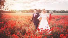 Wedding Day of Kristina&Gvido + press release Press Release, Wedding Dress Styles, Bridal Boutique, Bridal Style, Bridal Gowns, Wedding Day, Bride, Couple Photos, Bride Dresses