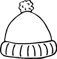 24 fantastiche immagini su cappelli disegni cappelli