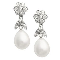 http://thfinejewellery.com/img/earrings/daisy-top-pearl-and-0point50ct-diamond-drop-earrings.jpg