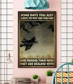 Black cat witch remind them who they are dealing with poster canvas wall Halloween Wall Decor, Halloween Gifts, Wall Canvas, Canvas Art, I Remember When, Almost Always, Witch, Cats, Poster