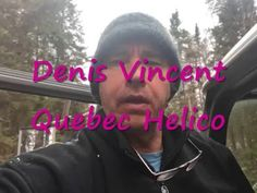 Denis Vincent is a well-known business magnet in Quebec, Canada, and is known for his very diversified profile.