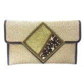 craftstages-ethnic-jut-sling-bag