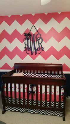 Beautiful Nautica Crib Bedding