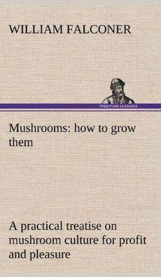 Midwest Grow Kits | Best Mushroom Grow Kits, Easy Mushroom
