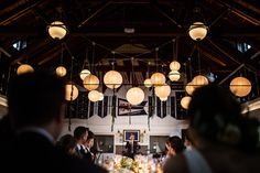 Bōm Photography – New York New Jersey Wedding Photographer | Marguerite and Matt's Bay Head Yacht Club Wedding - Bōm Photography - New York New Jersey Wedding Photographer