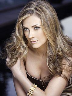 Araceli Arambula