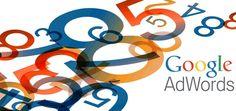 O que é a rede de conteúdo do Google? http://blog.7pontos.com.br/o-que-e-a-rede-de-conteudo-do-google/ #Google #GoogleAdwords