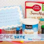 Dating Divas - Blog with tons of cute date ideas :)