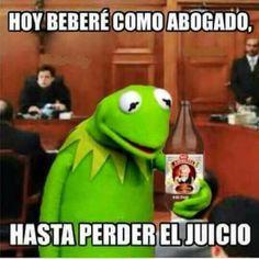 Funny Spanish Memes, Spanish Humor, Funny Adult Memes, Funny Jokes, Funny Shit, Funny Stuff, Romantic Humor, Tennis Funny, Humor Mexicano
