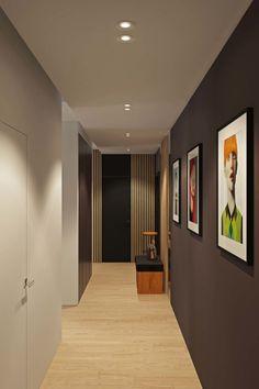 Interior Studio Geometrium 02 850x1275 Contemporary Apartment Designed by Geometrium in Moscow, Russia