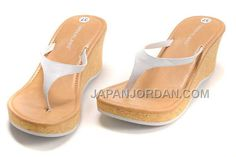http://www.japanjordan.com/timberland-wheat-白-slippers-for-womens-送料無料.html TIMBERLAND W#HEAT 白 SLIPPERS FOR WOMENS 送料無料Only¥8,727 ¥42,762  Free Shipping!