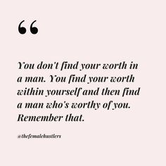 Forgotten One Quotes Babe Quotes, Woman Quotes, Wisdom Quotes, Quotes To Live By, Quotes Quotes, Pretty Words, Cool Words, Wise Words, Positive Quotes