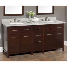 Attractive Costco Bathroom Vanities Compilation Bathroom