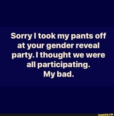Sarcastic Quotes, Funny Quotes, Insulting Quotes, Epic Quotes, Funny As Hell, Belly Laughs, Thing 1, I Love To Laugh, Funny Sayings